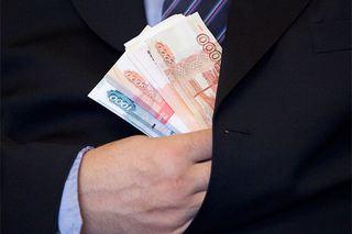 Экс-главу пятигорского отделения ПФР будут судить за мошенничество на 75 тысяч рублей