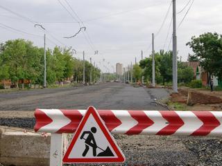 ОНФ выявил опасные участки на дорогах Кавминвод