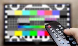В Пятигорске и Ставрополе перебои в вещании телеканалов продлятся до 23 июня