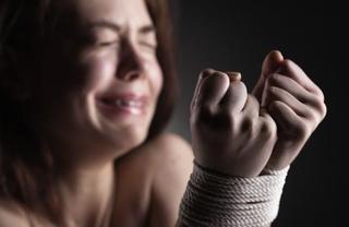 Похищение девушки и издевательства фото 262-71