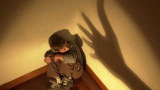 Жителя Ставрополья обвиняют в изнасиловании и убийстве племянника