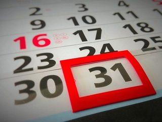 Губернатор Ставрополья предложил сделать 31 декабря выходным днем