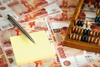 Муниципалитеты Ставрополья получат 298 миллионов рублей на развитие