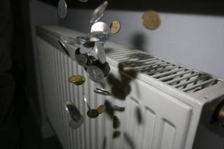 В Ставрополе с началом отопительного сезона платежи ЖКХ выросли на 18%