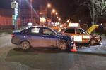 Новости: Такси