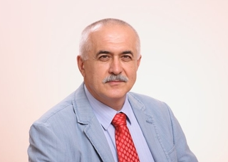 В Ставропольской Торгово-промышленной палате назначен новый президент