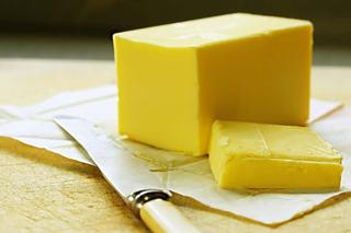 На Ставрополье изъяли около трех тонн некачественного сливочного масла