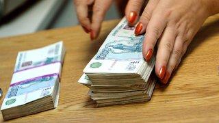 На судью из Ставрополя заведено дело о мошенничестве на 12 млн рублей