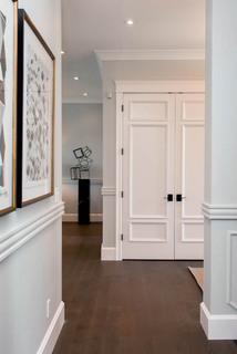Как правильно выбирать межкомнатные двери