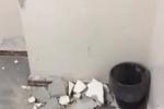 Новости: Центральная городская больница Кисловодска