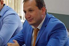 Вокруг мэра Георгиевска разгорелся скандал
