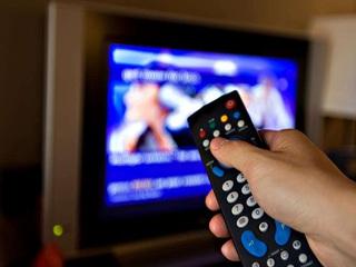 Жителям Ставрополья придется перенастроить цифровые ТВ-приставки