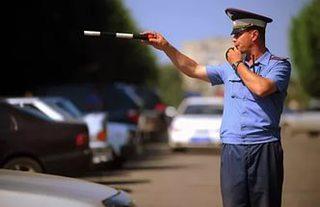 На территории Пятигорска стартовала Неделя безопасности дорожного движения