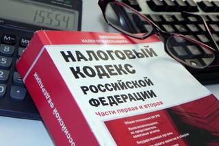 Налоговик в Ставрополе скрыл финансовые махинации на 6 млн рублей