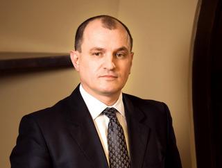 Анатолий Загорулько: «Работа – это та же жизнь»
