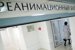 В больнице скончался пилот вертолета, разбившегося на Ставрополье