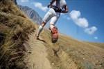 Новости: Kavkaz.run