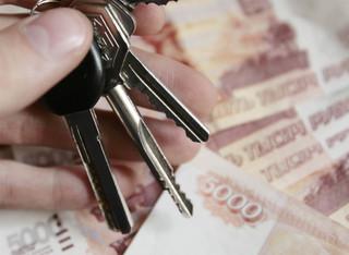На Ставрополье экс-чиновница попалась на афере с жильем для сирот
