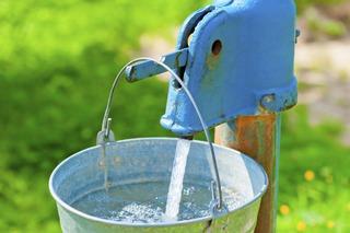 Ставрополье внесло свои предложения по ликвидации дефицита воды