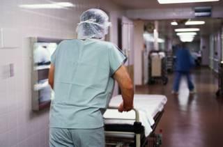 В каждом третьем регионе России зафиксирован рост смертности от рака