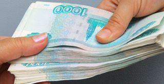 Пятигорские приставы взыскали с сети кофеен коммунальный долг почти в 100 тысяч рублей