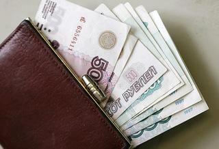 В Пятигорске компания расплатилась с сотрудниками после вмешательства прокуратуры