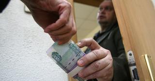 Экс-полпред губернатора Ставрополья предстанет перед судом за мошенничество на 12 млн рублей