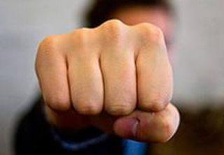 В Георгиевском районе депутат подозревается в избиении водителя