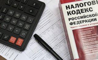 На Ставрополье продлили «налоговые каникулы»