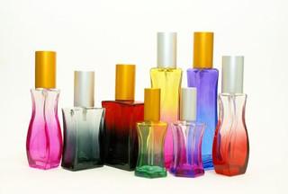 Как открыть успешный бизнес по продаже наливной парфюмерии