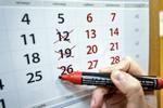 Новости: Четырехдневная рабочая неделя