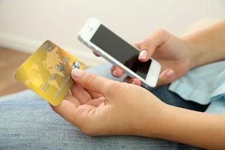 Мошенники разработали новую схему кражи денег с банковских карт