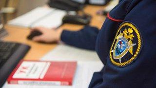 Главу отдела СКР в Ставрополе уличили в «крышевании» преступной группы