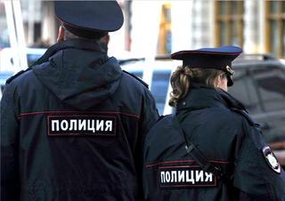 На Ставрополье усилены меры безопасности после теракта в Санкт-Петербурге