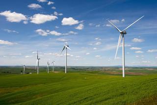 Первый ветропарк на Ставрополье начнет работать в 2024 году