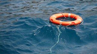 На Ставрополье за день утонули два человека