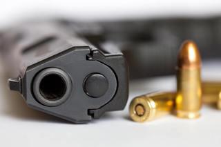 В ходе операции «Оружие» на Ставрополье возбуждено 52 уголовных дела