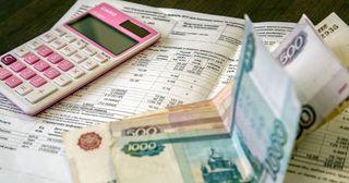 На Ставрополье с 1 июля вырастут коммунальные тарифы