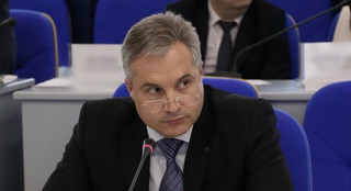 Депутат Думы Ставрополья подозревается в картельном сговоре