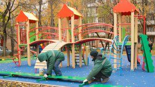 На Ставрополье в рамках программы «Городская среда» благоустроят 22 объекта