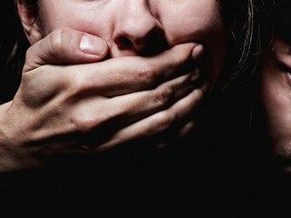 В парке Победы в Ставрополе изнасиловали 18-летнюю девушку