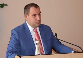 Суд подтвердил незаконность назначения Сергея Перцева главой Минвод