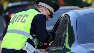 В Ставрополе начата проверка по факту конфликта между сотрудниками ДПС и судьей