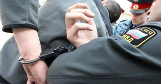 В Ставрополе осудили дебошира за разгром гостиничного номера