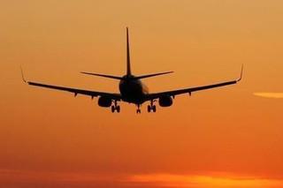 Самолет «Москва-Ставрополь» вынужденно приземлился в Минводах