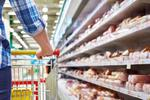 Новости: Комитет по пищевой и перерабатывающей промышленности, торговле и лицензированию СК