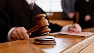 Верховный суд смягчил приговор двум участникам теракта в Буденновске
