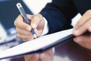 Предпринимателям, отказавшимся от участия в бизнес-переписи, может грозить штраф