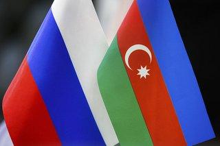 Ставрополье расширяет сотрудничество с Азербайджаном и Ираном
