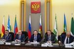Новости: Министерство по делам Северного Кавказа